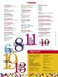Argentovivo gen-feb 06-01.indd - Spi-Cgil Emilia-Romagna - Page 5