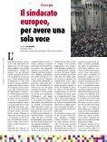 Argentovivo gen-feb 06-01.indd - Spi-Cgil Emilia-Romagna - Page 6