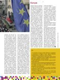 Argentovivo gen-feb 06-01.indd - Spi-Cgil Emilia-Romagna - Page 7