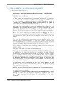 Téléchargement gratuit - Le CETMEF - Page 7