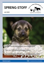 Download - Tiere in Not Odenwald eV