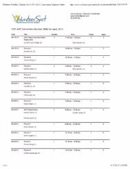 AACC Volunteers Schedule.pdf