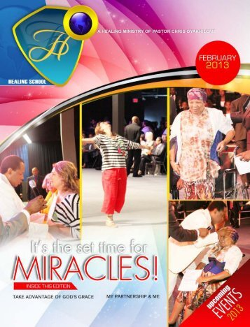 Healing School February Edition 2013 (2)NEW.cdr - Enter the ...