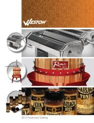 View Catalog - International Housewares Association