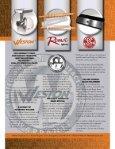 View Catalog - International Housewares Association - Page 2