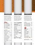 View Catalog - International Housewares Association - Page 3