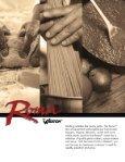 View Catalog - International Housewares Association - Page 4