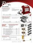 View Catalog - International Housewares Association - Page 5
