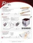 View Catalog - International Housewares Association - Page 6