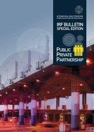 Download - International Road Federation