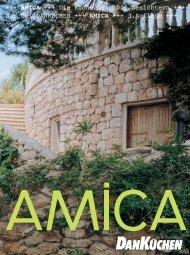 Amica PDF Katalog jetzt laden. - Danküchen Schweiz