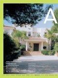 Amica PDF Katalog jetzt laden. - Danküchen Schweiz - Seite 2