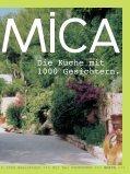 Amica PDF Katalog jetzt laden. - Danküchen Schweiz - Seite 3