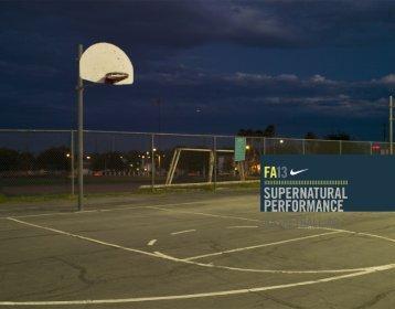 BASKETBALL AG - sportb2c.es