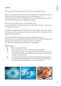 Ehlers-Danlos_en_2_Layout 1 - Patienten-bibliothek.de - Page 7
