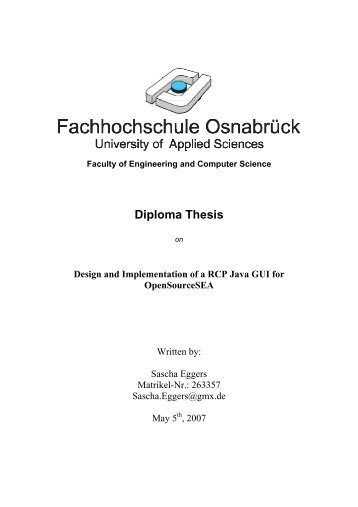 diploma thesis cover sheet Need professionaly created research paper cover page along with your research paper if you go with our company, you will get it for free with your paper.