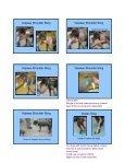 SLINGS SLINGS Carpal Flexion Sling Carpal ... - CSU PVM 2014 - Page 6