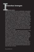 NSOB_Denktank_Pop-up-DEF_web - Page 7