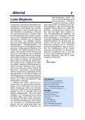Rundbrief 26 (3).pub - Transparency International - Page 2