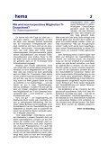 Rundbrief 26 (3).pub - Transparency International - Page 3