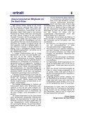 Rundbrief 26 (3).pub - Transparency International - Page 5
