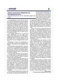 Rundbrief 26 (3).pub - Transparency International - Page 6