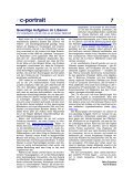 Rundbrief 26 (3).pub - Transparency International - Page 7