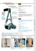 Quality Clamps Qualit - Page 5