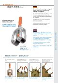 Quality Clamps Qualit - Page 7
