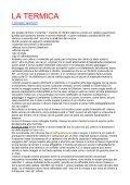 Guida elaborazione 2T.pdf - Mrmteam.it - Page 4