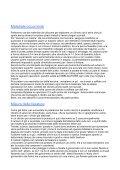 Guida elaborazione 2T.pdf - Mrmteam.it - Page 5