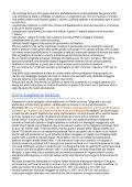 Guida elaborazione 2T.pdf - Mrmteam.it - Page 6