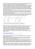 Guida elaborazione 2T.pdf - Mrmteam.it - Page 7