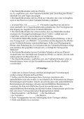 Schutzvertrag Zwischen Frau/Herrn (Name, Adresse, Telefon) - im ... - Page 4