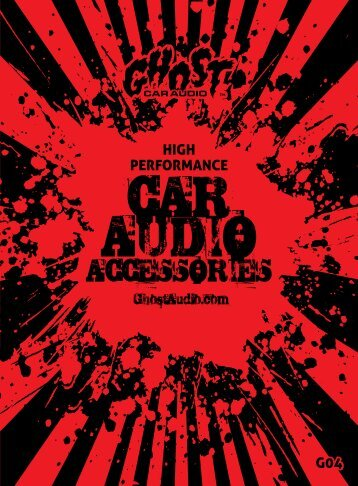 Accessories & Cable Download (PDF)