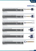 GARDEN TOOLS 15 - Remax Tools - Page 3
