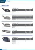GARDEN TOOLS 15 - Remax Tools - Page 6