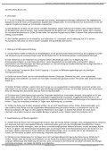 (Reiseanmeldung) bieten Sie Vividus-Reisen den Absch - Seite 2