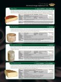 Sez 04 Guffanti_DEF.indd - LdM Yacht Service - Page 2