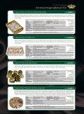 Sez 04 Guffanti_DEF.indd - LdM Yacht Service - Page 4