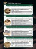 Sez 04 Guffanti_DEF.indd - LdM Yacht Service - Page 5
