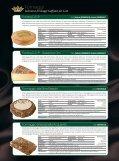 Sez 04 Guffanti_DEF.indd - LdM Yacht Service - Page 7