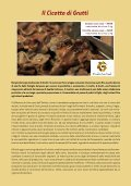 SALUMI Stagionati Biondini - Gima Food Srl - Page 4