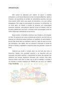 secretaria municipal de educação de matinhos - Aprende Brasil - Page 7