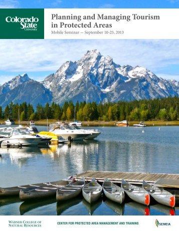Tourism_Brochure_final