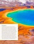 Tourism_Brochure_final - Page 2