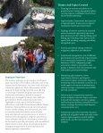 Tourism_Brochure_final - Page 3