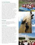 Tourism_Brochure_final - Page 4