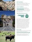 Tourism_Brochure_final - Page 5