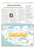 Oakland - Page 2